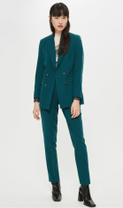http://us.topshop.com/en/tsus/product/dark-green-suit-7986205?bundle=true