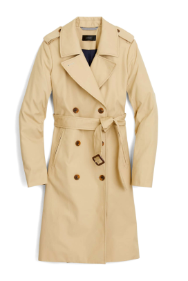 https://shop.nordstrom.com/s/j-crew-dion-trench-coat/4867979?origin=keywordsearch-personalizedsort&breadcrumb=Home%2FAll%20Results&color=vintage%20khaki